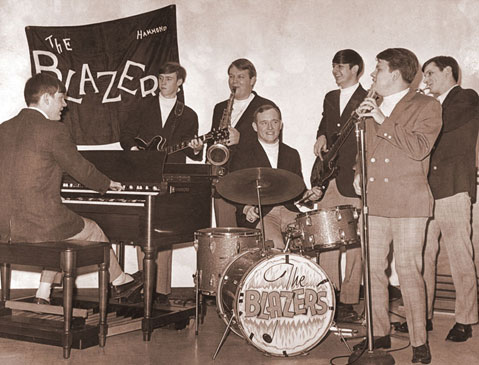 http://www.thememphisblazers.com/images/photos/band-play-1.jpg